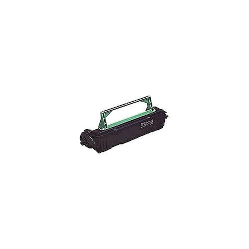 Konica Minolta 4153101 Tonercartridge Zwart