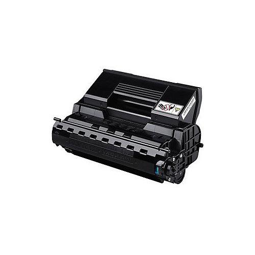 Konica Minolta PP-4650EN Printcartridge - Zwart