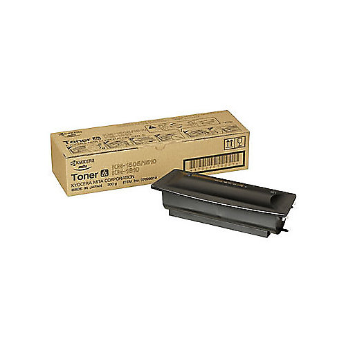 KYOCERA Tonercartridge KM-2530 black