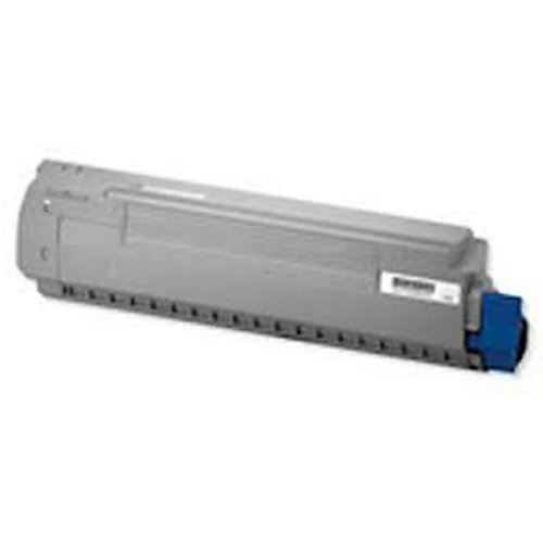 Toner cartridge B401/MB441/MB451 (1.5K*)