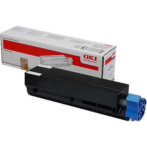 Toner cartridge B401/MB441/MB451 (2.5K*)