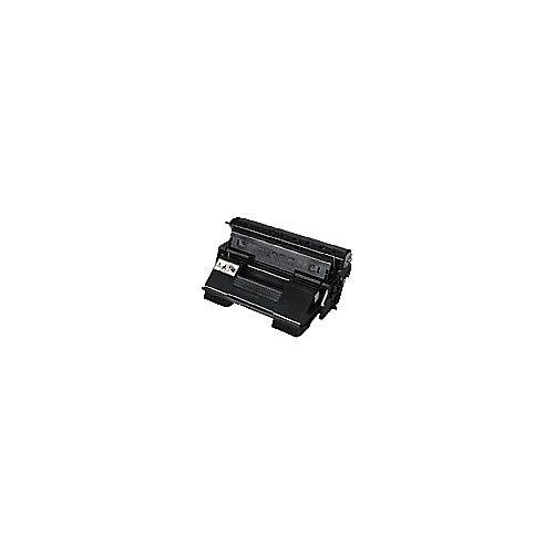 Sharp DX-B45DTH Toner Zwart