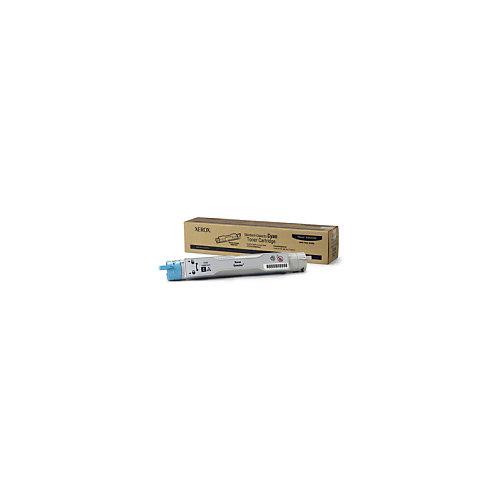 Tektronix Toner 106R01073 blauw