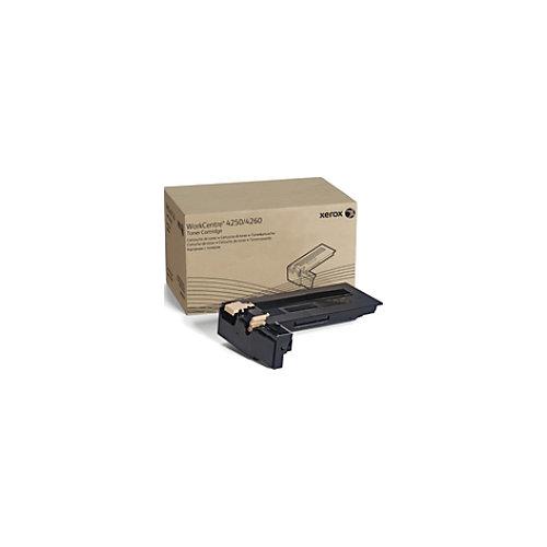 Xerox 106R01409 Tonercartridge - Zwart