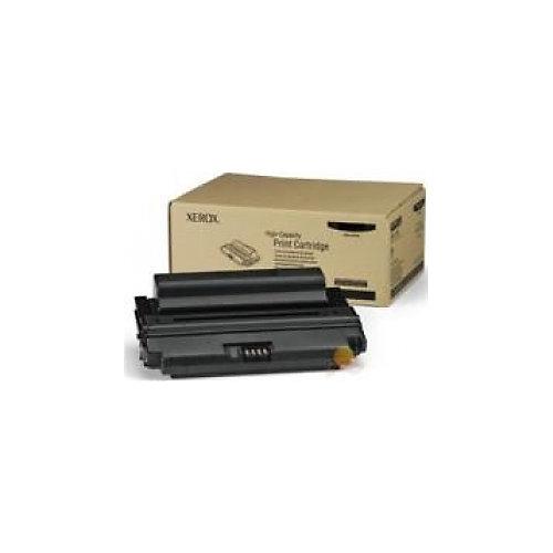 Xerox Tonercartridge 106R01414 Zwart
