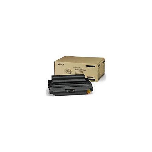 Xerox Tonercartridge 106R01415 zwart