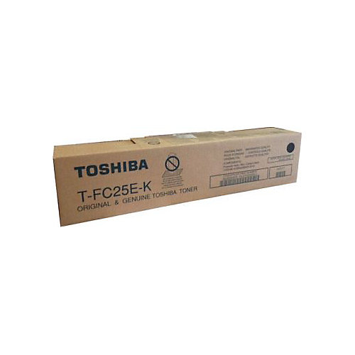 Toshiba TFC25EK Toner Geel