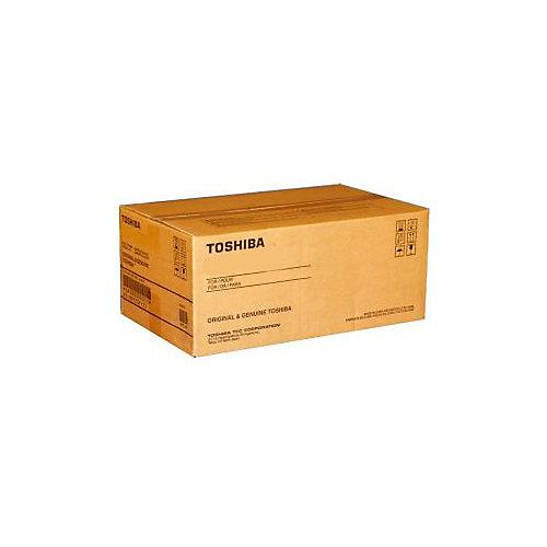 TOSHIBA T-FC55EK toner zwart standard capacity 73.000 pagina's 1-pack