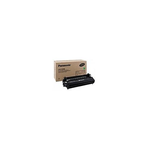 UF-4600/5600 drum zwart standard capacity 6.000 pagina's 1-pack