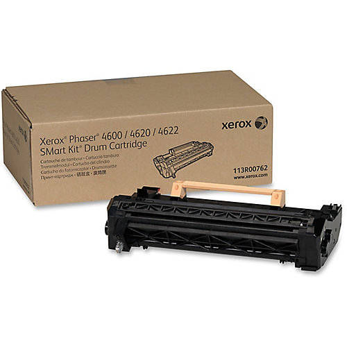 Phaser 4600+4620\Drum Cartridge (80K)