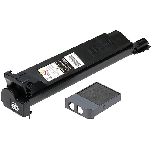 Epson C13S050478 Waste Toner Box