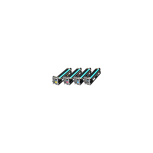 Epson C13S051194 Photoconductor Unit Geel