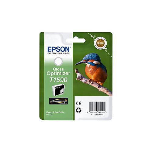 Epson T1590 - Gloss Optimizer