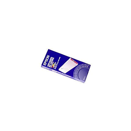 Epson T411011 Inktcartridge - Licht Magenta