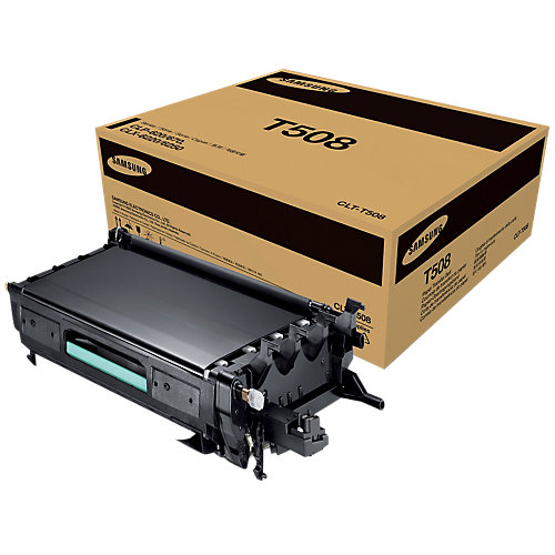 TransferB-CLP-620/670ND CLX-6220/6250FX