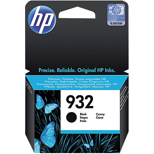 HP Inktpatroon »HP 932«