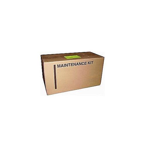 Kyocera 2D993010 Maintenance Kit