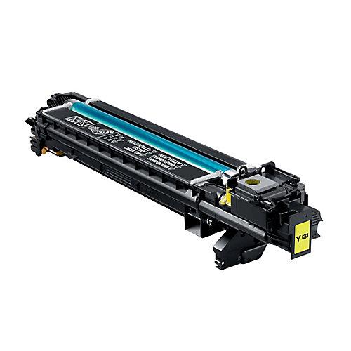 IUP-14Y imaging unit geel standard capacity 20.000 pagina's 1-pack