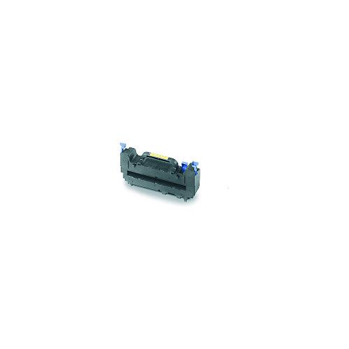 Oki Fuser unit C610/C711