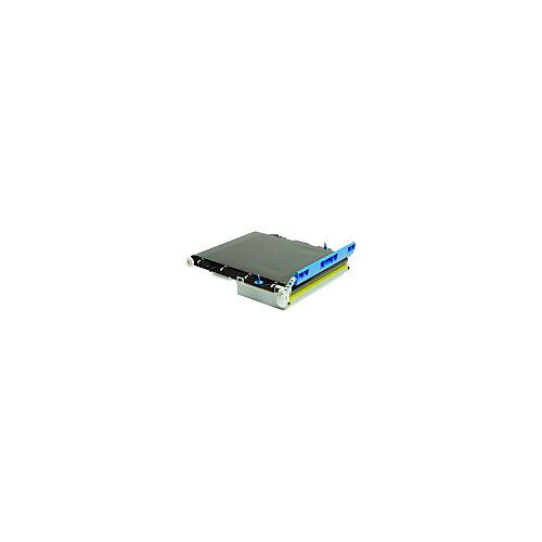 Transfer Belt C610/C711/ES6410/ES7411 60.000 Pages