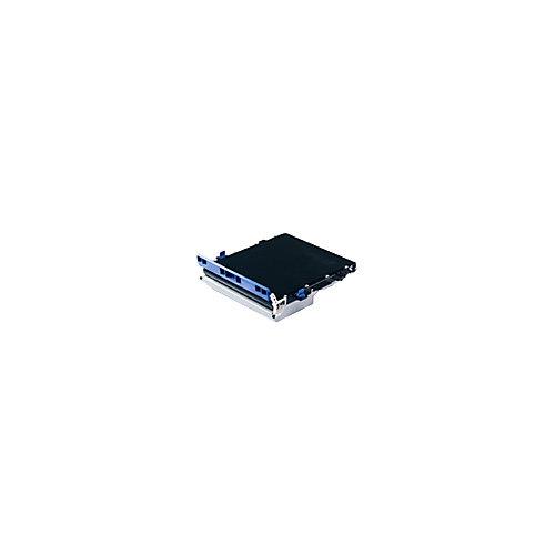 Transportbelt C8600/8800/C800/MC800 serie (80K)