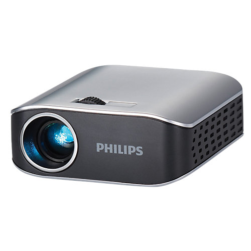 PPX2055 PICO PROJECTOR