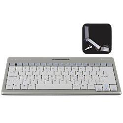 bakker-elkhuizen-toetsenbord-s-board-860