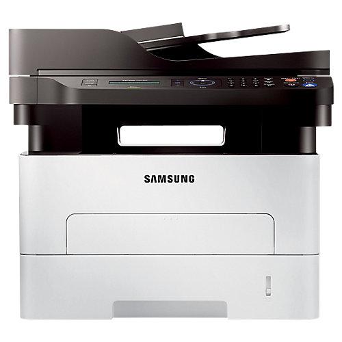 SAMSUNG Printer Mono Laser M2875FD MFP