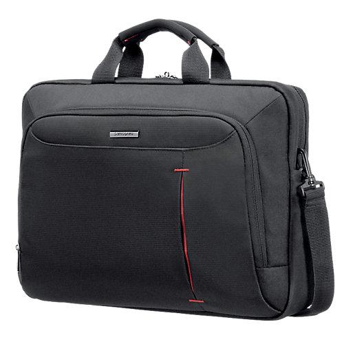 Laptoptas 15 6 Inch Hema Kopen Online Internetwinkel