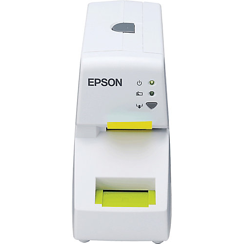 Epson LW-900P Labelwriter