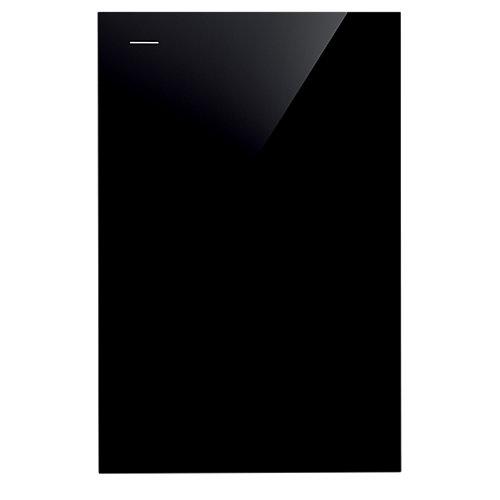 Backup Plus Desktop 3TB 3.5