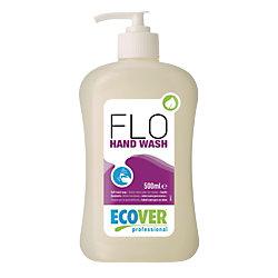 ecover-handzeep-lavendel-500-ml