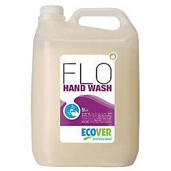 ecover-handzeep-flo-1-l