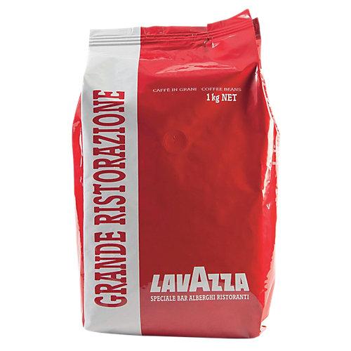 Lavazza espresso Koffiebonen
