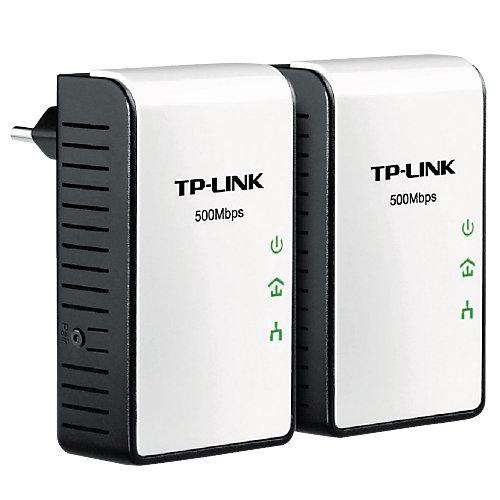 TP-Link TL-PA4030 Starter Kit