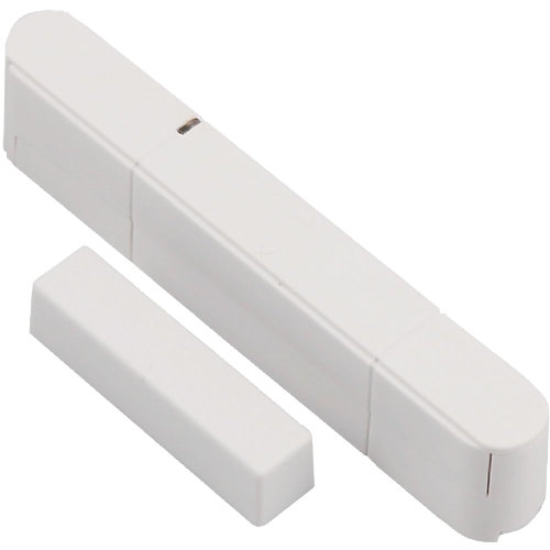 Alecto DA-211 draadloos raam/deurcontact