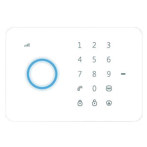 Eminent EM8610 GSM alarmsysteem