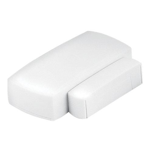 Eminent EM8660 deur/raamcontact
