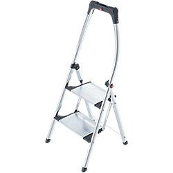 hailo-inklapbare-trap-living-comfort-plus-2-aluminium-stuks