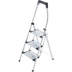 hailo-inklapbare-trap-living-comfort-plus-3-aluminium-stuks