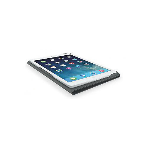 Ultrathin Folio iPad Air zwart