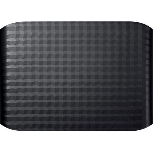 Samsung M3 500GB – Externe harde schijf
