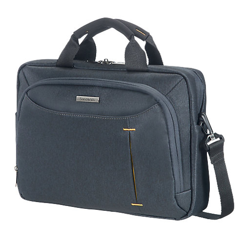 Samsonite GuardIT Jeans Bailhandle 13.3 Jeans Blue