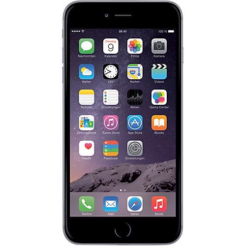 APPLE Smartphone iPhone 6 Plus 64 GB