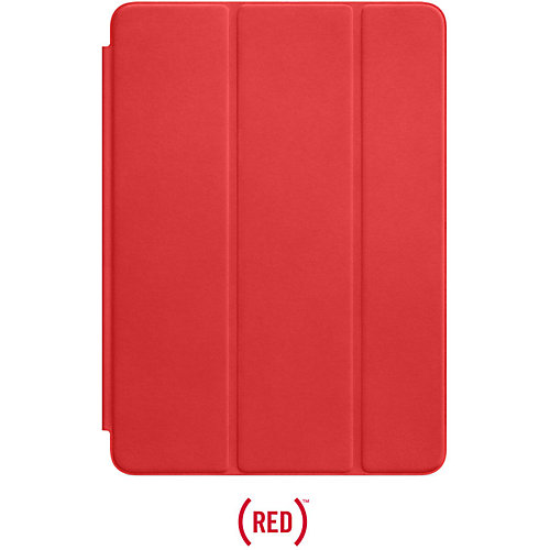 Leather Smart Case iPad Air 2