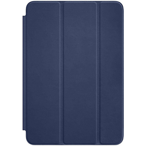 Leather Smart Case iPad Mini