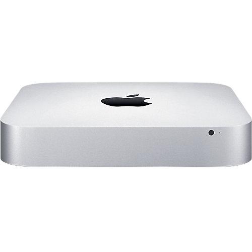 Apple Mac Mini 2,6GHz