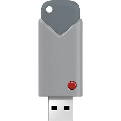 Emtec Click USB 2.0 4GB