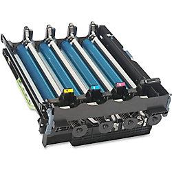 lexmark-original-70c0p00-photoconductor-unit