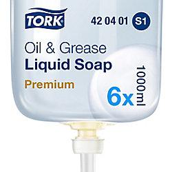 tork-handzeep-premium